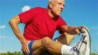 6 bí quyết sống khỏe với bệnh tiểu đường