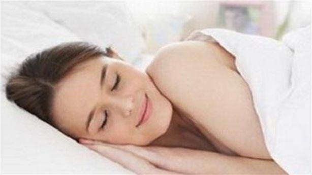 Giấc ngủ - chìa khóa của sức khỏe và trẻ đẹp