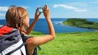 Những lợi ích mà chỉ có đi du lịch bạn mới hiểu