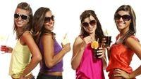 Top 5 lý do ngoại tình gia tăng