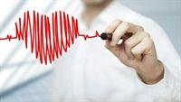 Để người bệnh tim không còn lo lắng khi 'quan hệ'