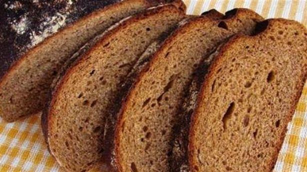 Ăn bánh mì phòng tránh nhiều bệnh tật