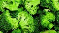 10 thực phẩm bổ dưỡng nhất thế giới
