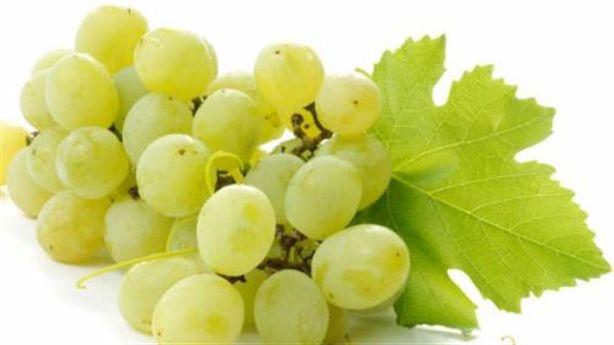 Top 7 loại trái cây giúp bụng phẳng, eo thon