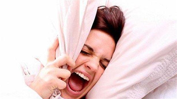 14 điều thú vị có thể bạn chưa biết về giấc ngủ