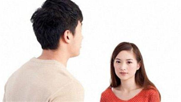 Vợ/ chồng không phải lúc nào 'thú tội' cũng là tốt