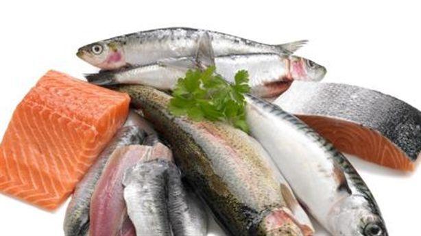 Cá nước mặn và cá nước ngọt, cá nào tốt hơn?