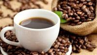 Lợi ích không tưởng của cà phê