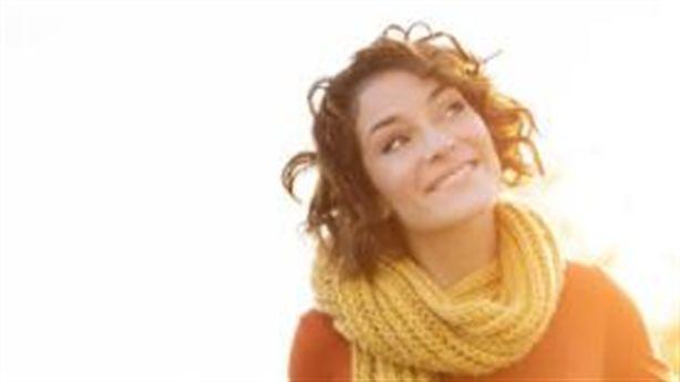 5 yếu tố đơn giản giúp bạn sống vui, sống thọ