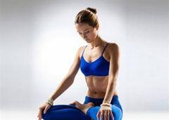 6 tư thế yoga giảm cholesterol, cải thiện chức năng gan, giảm cân...