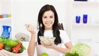 5 cách tự nhiên giúp hồi phục hệ tiêu hóa