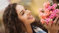 Bí quyết tạo niềm vui trong cuộc sống
