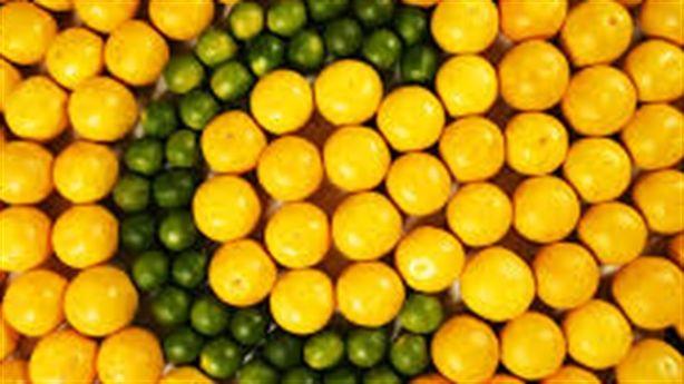 Đau dạ dày có nên bổ sung vitamin C