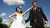 5 quy tắc để hôn nhân không đổ vỡ