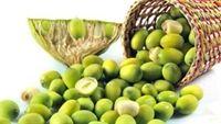 Hạt sen: món ăn giảm cân và bồi bổ cơ thể cực tốt