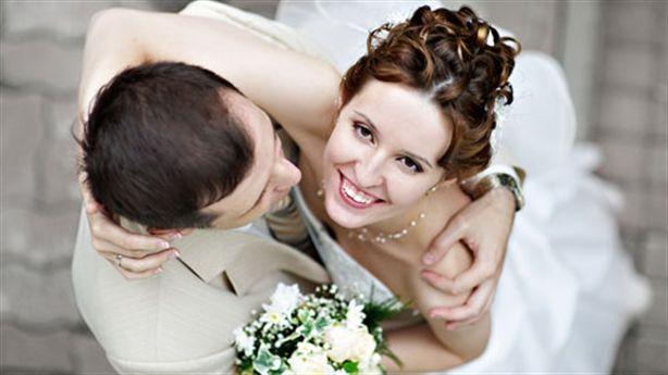 5 sự thật phụ nữ cần cân nhắc trước khi kết hôn