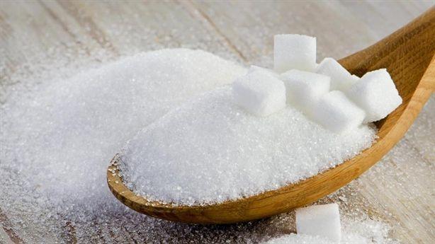 Bạn sẽ ra sao nếu ngừng ăn đường?