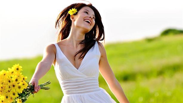 30 nhắc nhở ngắn cho cuộc sống luôn viên mãn