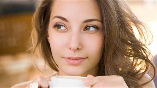 5 thói quen uống cà phê tốt cho sức khỏe