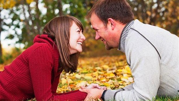 6 tuyệt chiêu khiến phụ nữ không bao giờ phải lo mất chồng