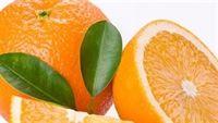 Top 4 công dụng dễ thấy nhất của CAM với sức khỏe