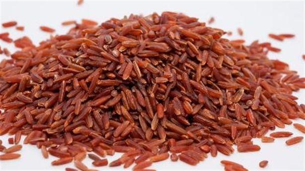 Sự thật kỳ diệu về gạo lứt muối mè