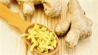 7 cách đơn giản ngăn ngừa và điều trị viêm ruột thừa