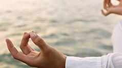 Phương pháp nín thở để cả đời không bệnh tật