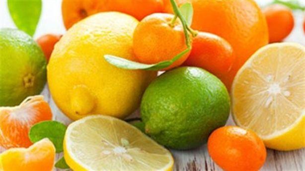 Những thực phẩm giàu collagen bạn chớ bỏ qua