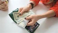 Test: Nghệ thuật xài tiền của bạn ở mức nào?