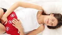 7 giải pháp hữu hiệu cho các vấn đề sức khỏe thường gặp