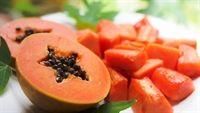 Những loại thực phẩm có tác dụng như thuốc tránh thai