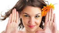 7 tác dụng tuyệt vời của lô hội với làn da