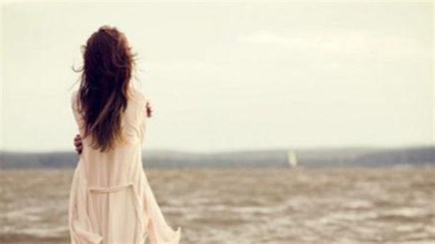 4 cách nghĩ khiến bạn tự làm khổ mình