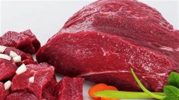 Ăn nhiều thịt đỏ có thực sự gây ung thư?