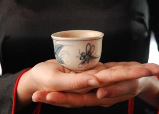 Học cách ăn uống chống ung thư dạ dày của người Nhật