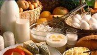 Thực phẩm ít chất béo vẫn có thể làm tăng cân