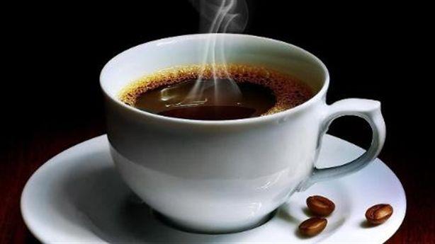 Uống cà phê giảm nguy cơ ung thư rõ rệt