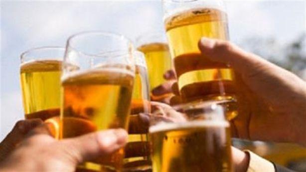 Bia, rượu ảnh hưởng tới thận như thế nào?