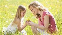 Hãy dạy con gái cách giữ mình