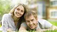 4 nguyên tắc giữ hạnh phúc hôn nhân luôn trọn vẹn