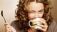 Vì sao cà phê giúp giảm cân?