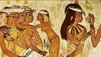 Những cách tránh thai kỳ lạ của người xưa