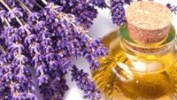 7 giải pháp đơn giản điều trị sẹo lồi tại nhà