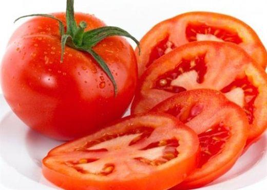 5 siêu thực phẩm giúp bạn níu giữ tuổi thanh xuân