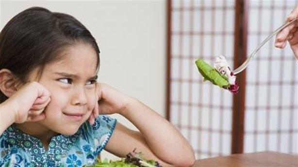 Tập các thói quen tốt để tăng sức đề kháng giúp bé không ốm
