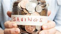 Tiền không tiêu không có nghĩa là tiền tiết kiệm được