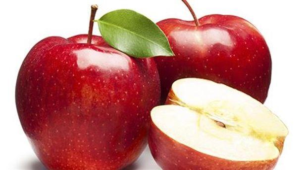 Thực phẩm ngăn ngừa nổi mề đay khi trời lạnh