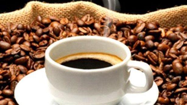 Uống 1 tách cà phê mỗi ngày tốt cho gan