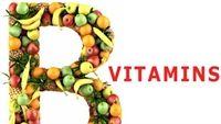 Các loại vitamin cần cho hạnh phúc lứa đôi